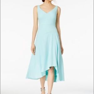 Light blue Calvin Klein new with tags dress